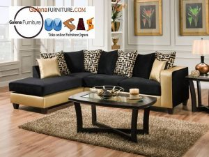 Jual Kursi Sofa Tamu Garut Minimalis Modern