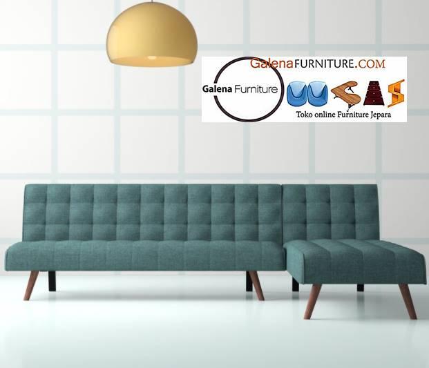 Jual Kursi Sofa Malang Modern Minimalis