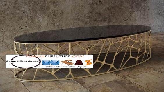 Ada banyak sekali jenis produk furniture yang ada dengan berbagai macam gaya dan desain. berbagai macam jenis prdouk dari furniture yang paling banyak digunakan adalah kursi dan meja.