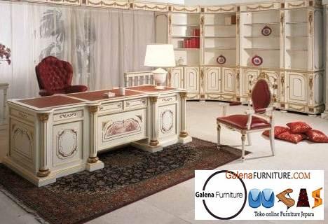 meja-kantor-direktur-kayu-jati-mewah-ukiran-kualitas-kerja-terbaik
