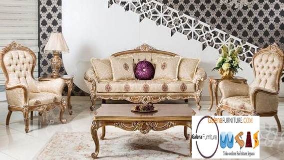 set-kursi-tamu-sofa-klasik-ukiran-mewah-kayu-jati-modern-kualitas-terbaik